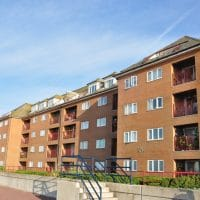 service charge dispute leasehold freehold