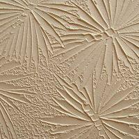 artex asbestos ceiling - surveyors report