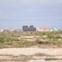 Chartered surveyors Kent - survey in dungeness