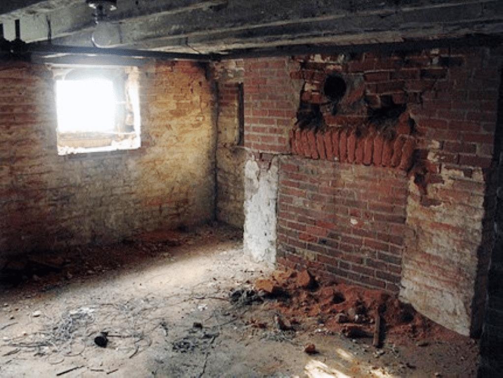 Basement conversion, chislehurst, neighbours, party wall agreement